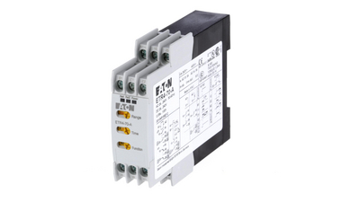 Time Lag Relay Multifunction Įsigykite {0}