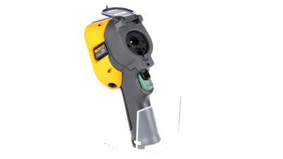Fluke TiS 20 Thermal Imaging Camera, 120 x 90, -20 ... +350 °C Įsigykite {0}