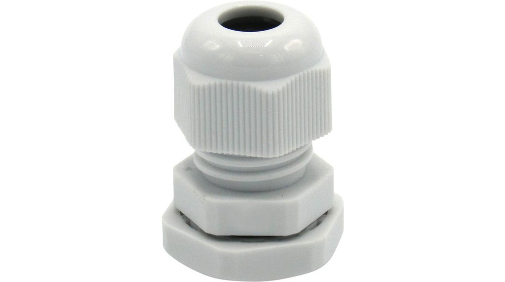 Įsigykite Cable Gland M12 x 1.5