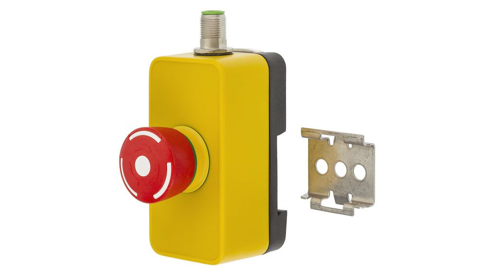 Įsigykite Emergency Stop Switch