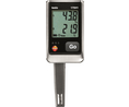 Įsigykite Temperature and humidity data logger