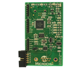 Įsigykite MCP2515 CAN Bus Monitor Demo Board