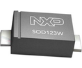 Įsigykite ESD Protection Diode, 64 V 350 W SOD-123W