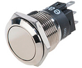 Įsigykite Pushbutton Switch 3 A 1CO IP67