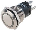 Įsigykite Illuminated Pushbutton 3 A 1CO IP67