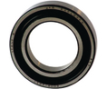 Įsigykite Grooved Ball Bearing 40 mm