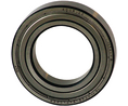 Įsigykite Grooved ball bearing 24 mm