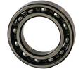 Įsigykite Grooved ball bearing 19 mm
