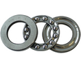 Įsigykite Axial grooved ball bearing 42 mm