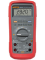 Fluke 28 II Ex Intrinsically Safe True-rms Digital Multimeter FLUKE 28 IIEX TRMS AC Įsigykite {0}