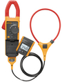 Fluke 381 Remote Display True-RMS AC/DC Clamp Meter with iFlex Įsigykite {0}