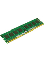 Memory DDR3-1600 DIMM 240pin   8  GB Įsigykite {0}