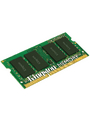 Memory DDR3-1333 SO-DIMM 204pin   8  GB Įsigykite {0}