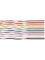 Ribbon Cable 26 0.08 mm² 30 m Multicoloured Įsigykite {0}