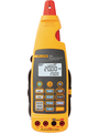 Current clamp meter 20.99 mA/100 mA Įsigykite {0}