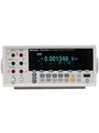 Multimeter benchtop TRMS AC DC 1000 VDC 10 ADC Įsigykite {0}